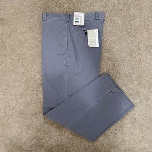 NWT Perry Ellis men's dress pants